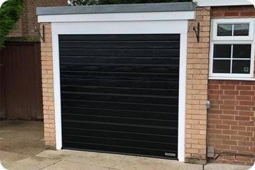 Great Garage Door Repairs